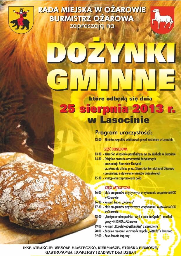 plakat_dozynki_2013
