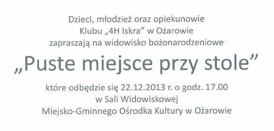 zaproszenie_4H_Iskra_2