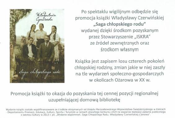 zaproszenie_4H_Iskra_4