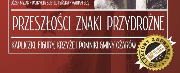 sus_promocja_ksiazki_baner